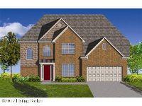 Home for sale: 7133 Black Walnut Cir., Louisville, KY 40229
