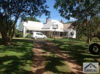 Home for sale: 2296 Hwy. 29 S., Colbert, GA 30628