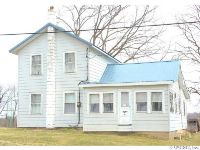 Home for sale: 1341 County Rd. 6, Phelps, NY 14532