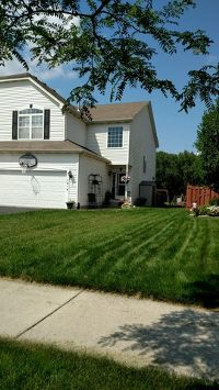 Home for sale: 1614 Peachtree Ln., Lockport, IL 60441