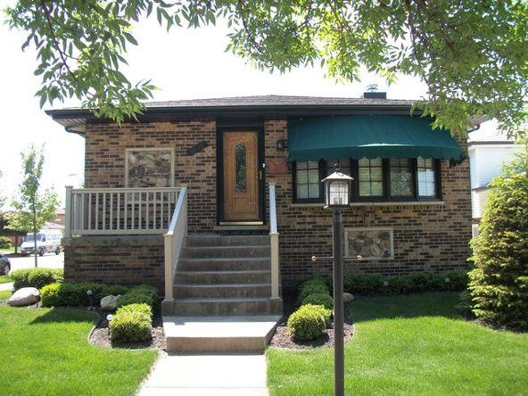 10130 South Springfield Avenue, Chicago, IL 60655 Photo 22