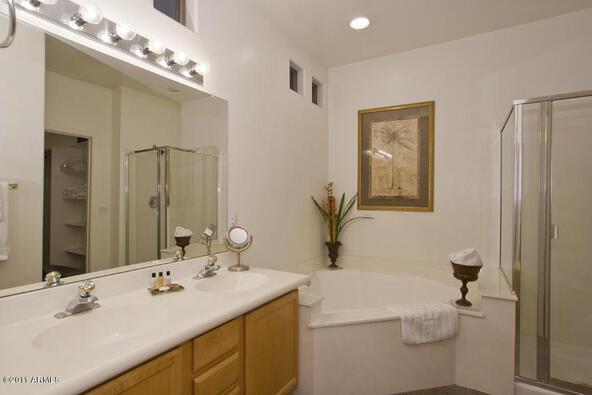 9070 E. Gary Rd., Scottsdale, AZ 85260 Photo 13