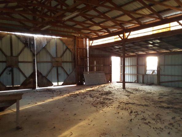 279 County Rd. 469, Kinston, AL 36453 Photo 26