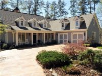 Home for sale: 112 Overlook Ct., Marblehill, GA 30148