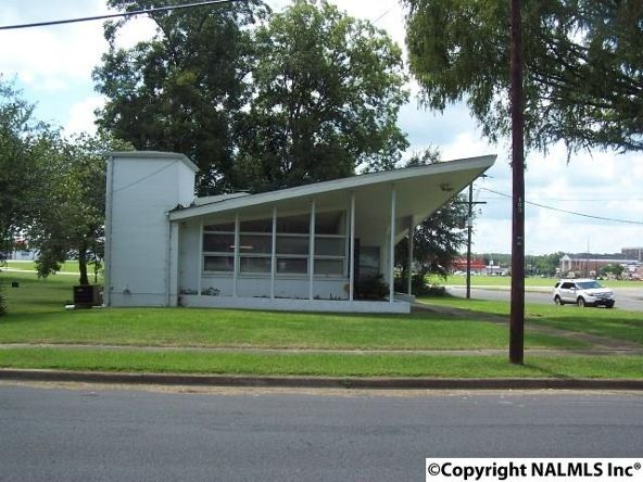303 Thomas Avenue, Boaz, AL 35957 Photo 6