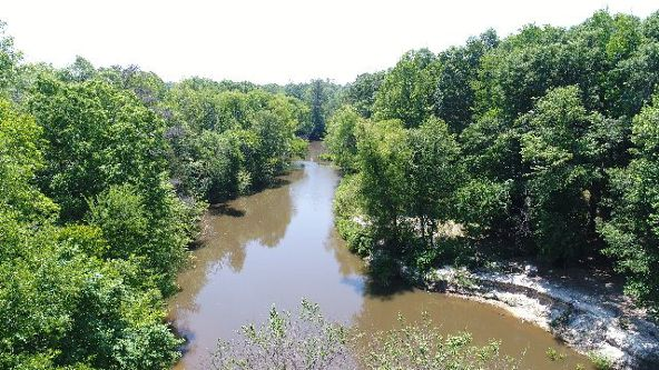 59 North Fork Ln., Eufaula, AL 36027 Photo 26