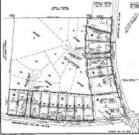 Home for sale: 0 Edwards Rd., Castalia, NC 27816