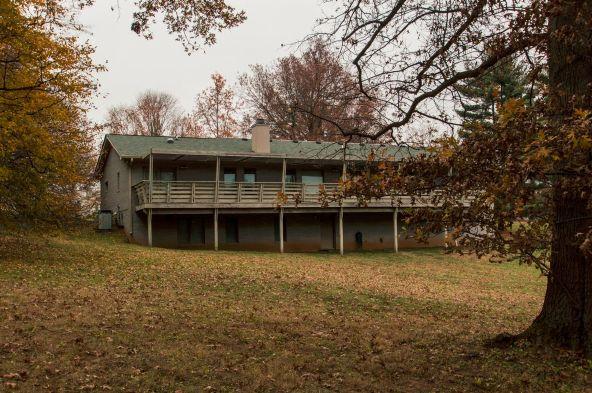 3540 Salisbury, Lexington, KY 40510 Photo 8