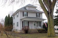 Home for sale: 101 N. Elizabeth St., Eden, WI 53019