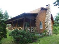 Home for sale: 0 Rr2 Box 19a, Oquawka, IL 61469