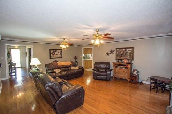 1135 Greasy Cove Rd. S.W., Eva, AL 35651 Photo 27