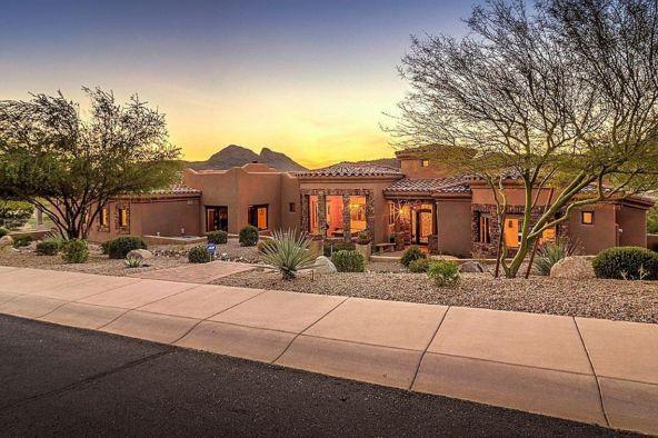 15106 E. Miravista Dr., Fountain Hills, AZ 85268 Photo 3