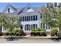 Home for sale: 4221 New Town Avenue, Williamsburg, VA 23188