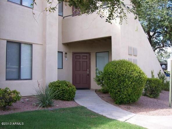 7575 E. Indian Bend Rd., Scottsdale, AZ 85250 Photo 1