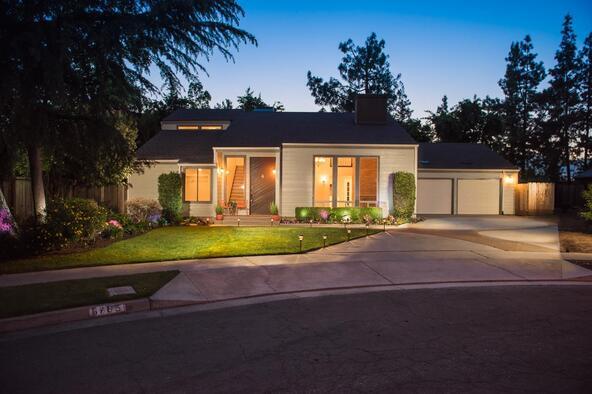 6765 North Tamera Avenue, Fresno, CA 93711 Photo 1