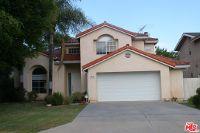 Home for sale: 4426 Matilija Ave., Sherman Oaks, CA 91423