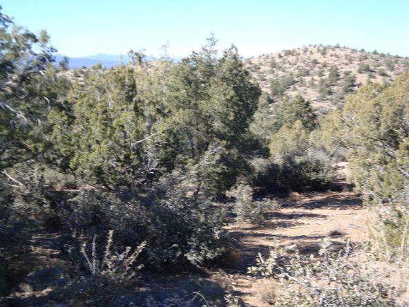 11620 N. Dovetail Rd. 25 Acres, Prescott, AZ 86305 Photo 7