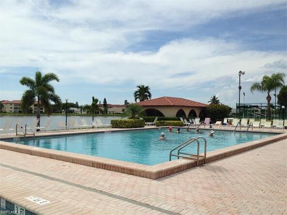 11300 Caravel Cir. ,#210, Fort Myers, FL 33908 Photo 10