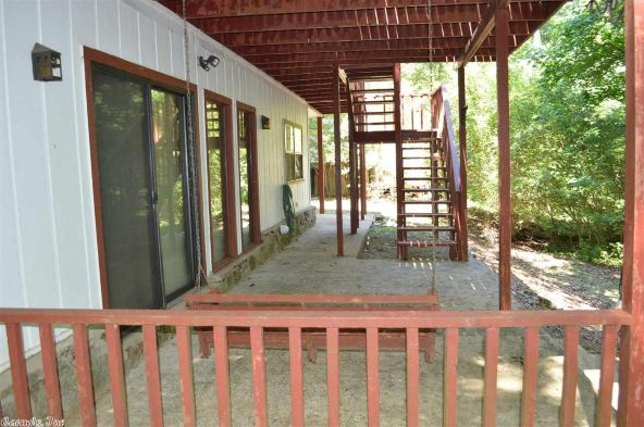 270 Valhalla Dr., Greers Ferry, AR 72067 Photo 77