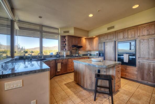 10214 E. Old Trail Rd., Scottsdale, AZ 85262 Photo 7