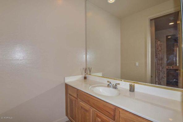 5149 W. Arrowhead Lakes Dr., Glendale, AZ 85308 Photo 139