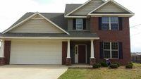 Home for sale: 4525 Village Ct., Columbus, GA 31907