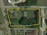Home for sale: 623 Georgia 42, Mcdonough, GA 30253