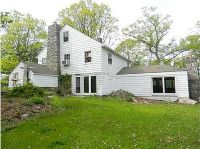 Home for sale: Overlook, White Plains, NY 10603