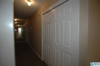 Home for sale: 1415 Timber Cir., Helena, AL 35080