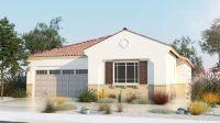 Home for sale: 26546 Roseate Circle Menifee, Menifee, CA 92584