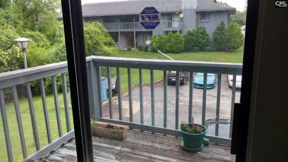 1211 Metze Rd., Columbia, SC 29210 Photo 1