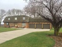 Home for sale: 400 S. Delaware Avenue, York, NE 68467
