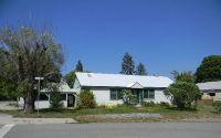 Home for sale: 936 W. 5th St., Newport, WA 99156