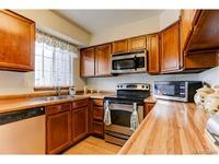 Home for sale: 11941 East Kepner Dr., Aurora, CO 80012