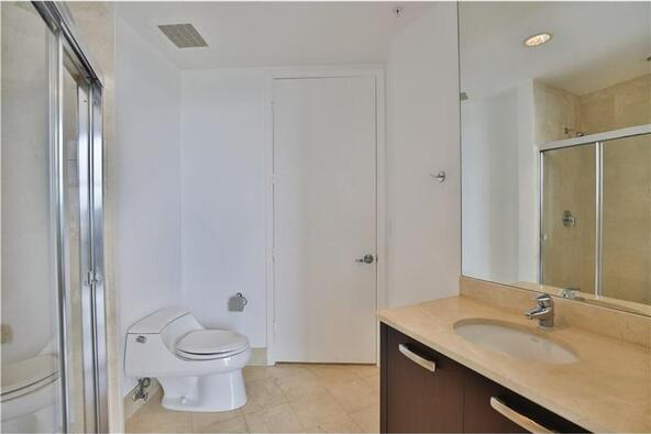 18101 Collins Ave. # 808, Sunny Isles Beach, FL 33160 Photo 25