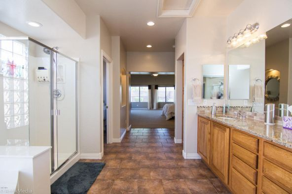 26991 N. 97th Ln., Peoria, AZ 85383 Photo 74