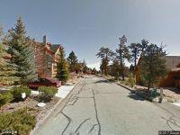 Home for sale: Bear Loop N., Big Bear Lake, CA 92315