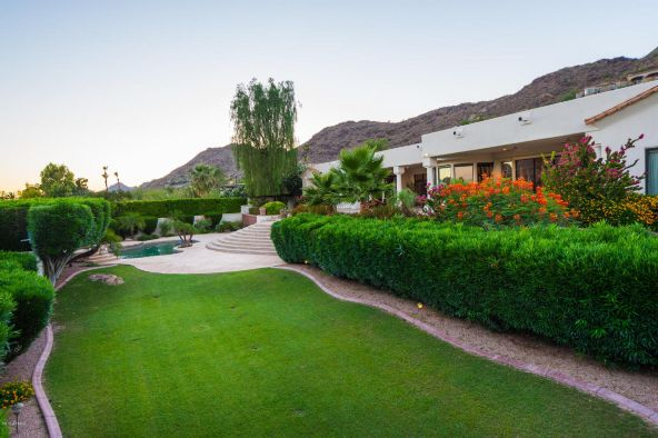 6744 N. Invergordon Rd., Paradise Valley, AZ 85253 Photo 96