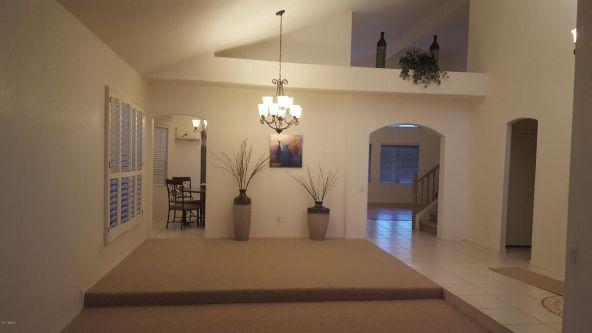 731 W. Beverly Ln., Phoenix, AZ 85023 Photo 5