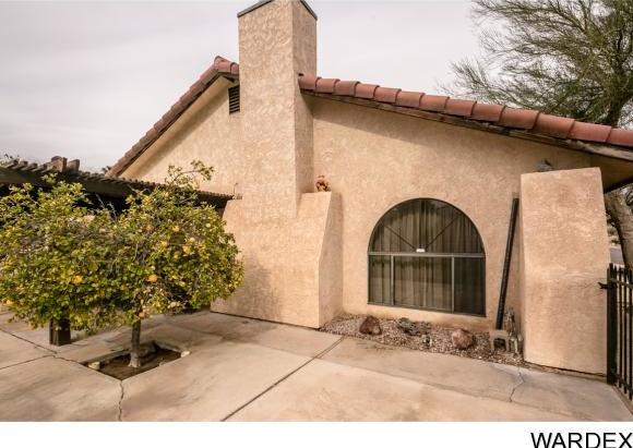 1200 Country Club Cv, Bullhead City, AZ 86442 Photo 32
