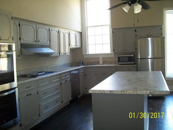 720 North Eufaula Avenue, Eufaula, AL 36027 Photo 19