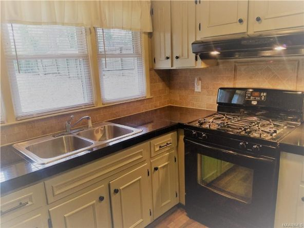 3716 Dalraida Terrace, Montgomery, AL 36109 Photo 11