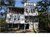 Home for sale: 91 Trae Ln., Santa Rosa Beach, FL 32459