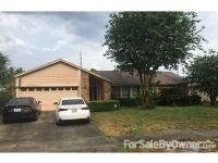 Home for sale: 8743 Alegre Cir., Orlando, FL 32836