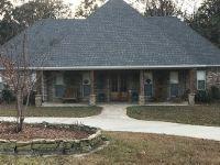 Home for sale: 103 Skyline Cv, Clinton, MS 39056