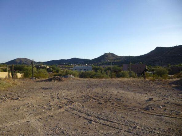 44000 N. 12th St., New River, AZ 85087 Photo 13
