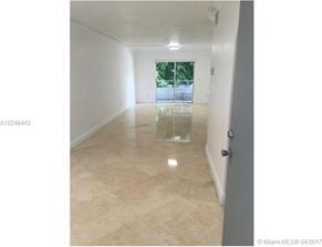 1610 Lenox Ave., Miami Beach, FL 33139 Photo 2