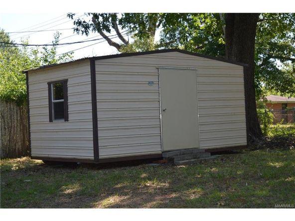 331 3rd St., Montgomery, AL 36110 Photo 44