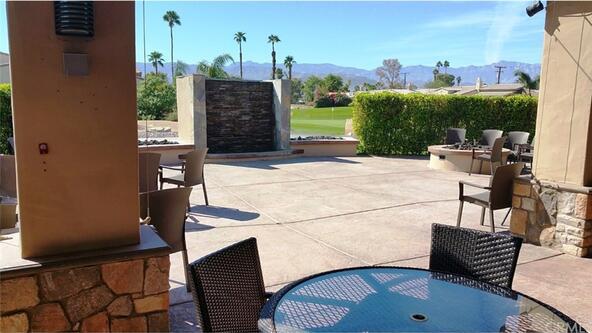 77183 California Dr., Palm Desert, CA 92211 Photo 47