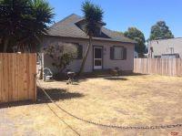 Home for sale: 806 Main St., Santa Maria, CA 93454